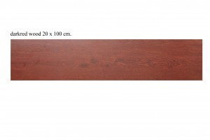 dark-red-wood-tile20x100cm
